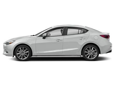 2018 Mazda Mazda3 GT (Stk: HN1569) in Hamilton - Image 2 of 9