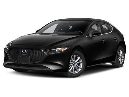 2019 Mazda Mazda3 Sport GS (Stk: HN2220) in Hamilton - Image 1 of 9