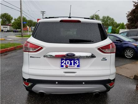 2013 Ford Escape SE (Stk: DE19303) in Ottawa - Image 2 of 6