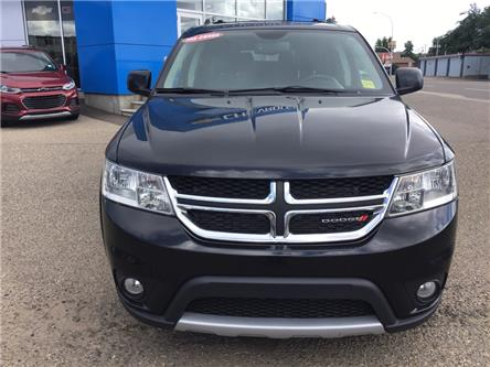 2016 Dodge Journey R/T (Stk: 195593) in Brooks - Image 2 of 19