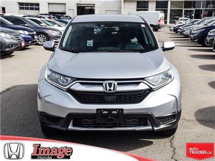 2019 Honda CR-V LX (Stk: 9R221) in Hamilton - Image 2 of 18