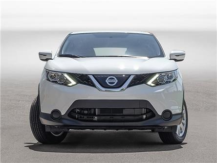 2019 Nissan Qashqai SV (Stk: KW335161) in Whitby - Image 2 of 23