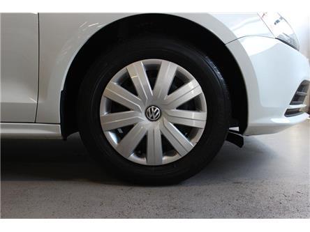 2015 Volkswagen Jetta  (Stk: 322210) in Vaughan - Image 2 of 24