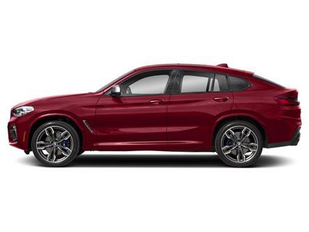2019 BMW X4 M40i (Stk: 40798) in Kitchener - Image 2 of 9