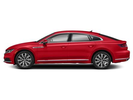 2019 Volkswagen Arteon 2.0 TSI (Stk: 97005) in Toronto - Image 2 of 9