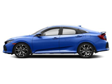 2019 Honda Civic Si Base (Stk: C191238) in Toronto - Image 2 of 9