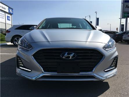 2019 Hyundai Sonata ESSENTIAL (Stk: 19-30603) in Brampton - Image 2 of 25