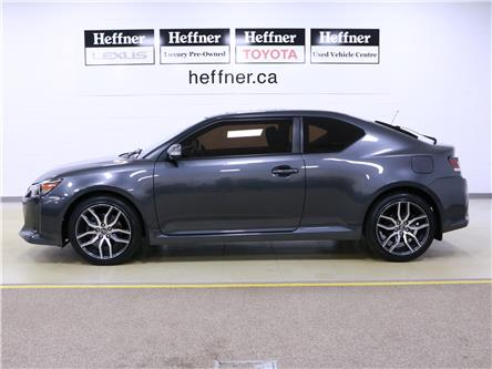 2015 Scion tC Base (Stk: 195566) in Kitchener - Image 2 of 28