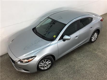 2018 Mazda Mazda3 GS (Stk: 35208W) in Belleville - Image 2 of 24