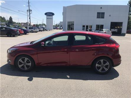 2016 Ford Focus SE (Stk: 18240A) in Smiths Falls - Image 2 of 12