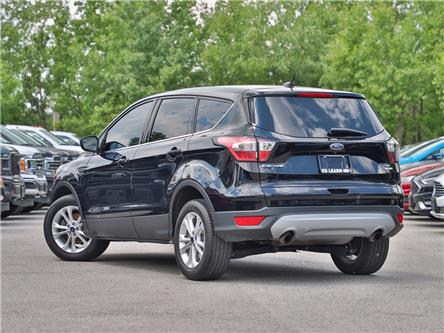 2017 Ford Escape SE (Stk: 19ES597T) in St. Catharines - Image 2 of 22