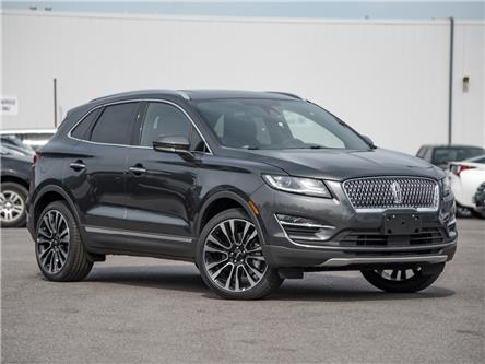 2019 Lincoln MKC Reserve (Stk: 19MC622) in St. Catharines - Image 1 of 23
