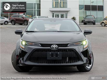 2020 Toyota Corolla LE (Stk: 89642) in Ottawa - Image 2 of 24