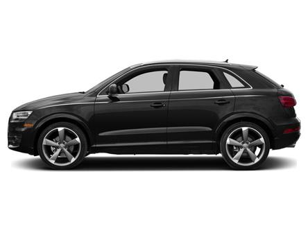 2015 Audi Q3 2.0T Progressiv (Stk: SE1111) in Toronto - Image 2 of 10