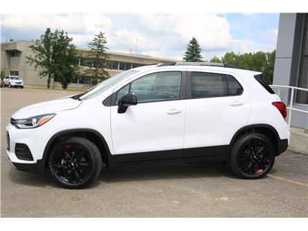 2019 Chevrolet Trax LT (Stk: 57882) in Barrhead - Image 2 of 29