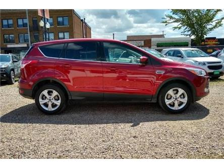 2016 Ford Escape SE (Stk: 12564A) in Saskatoon - Image 2 of 21
