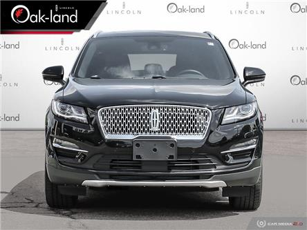 2019 Lincoln MKC Reserve (Stk: 9M061) in Oakville - Image 2 of 25
