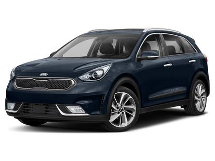 2019 Kia Niro EX (Stk: 19P245) in Carleton Place - Image 1 of 9