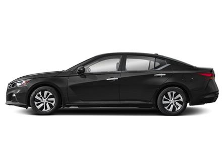 2019 Nissan Altima 2.5 Platinum (Stk: U633) in Ajax - Image 2 of 9