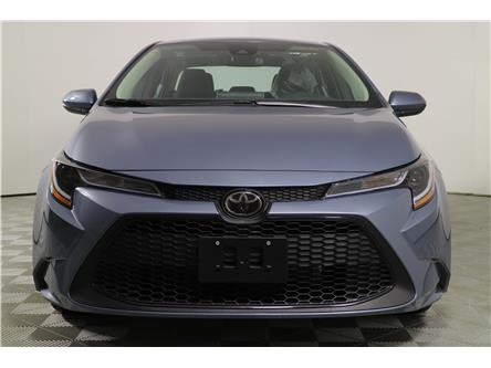 2020 Toyota Corolla  (Stk: 192427) in Markham - Image 2 of 20