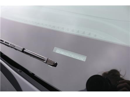2019 Hyundai Ioniq Hybrid Ultimate (Stk: 98899) in Saint John - Image 2 of 2