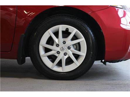 2014 Toyota Prius v Base (Stk: 296416) in Vaughan - Image 2 of 23
