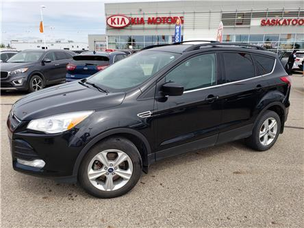 2013 Ford Escape SE (Stk: 39048B) in Saskatoon - Image 1 of 28