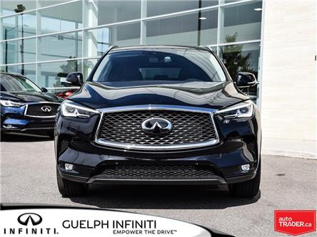 2019 Infiniti QX50 ProACTIVE (Stk: I6968) in Guelph - Image 2 of 21
