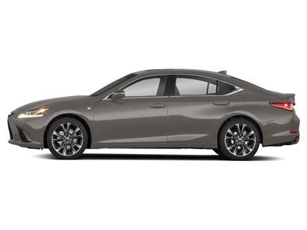 2019 Lexus ES 350 Premium (Stk: 19897) in Oakville - Image 2 of 2