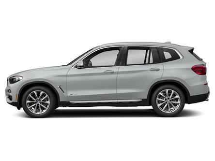2019 BMW X3 xDrive30i (Stk: 22433) in Mississauga - Image 2 of 9