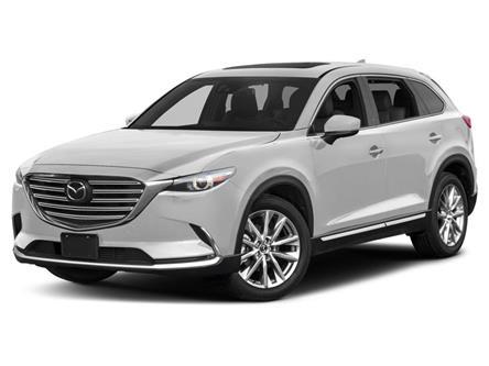 2017 Mazda CX-9 Signature (Stk: 14247) in Etobicoke - Image 1 of 9