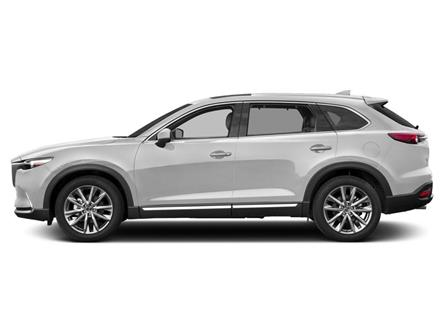 2017 Mazda CX-9 Signature (Stk: 14247) in Etobicoke - Image 2 of 9