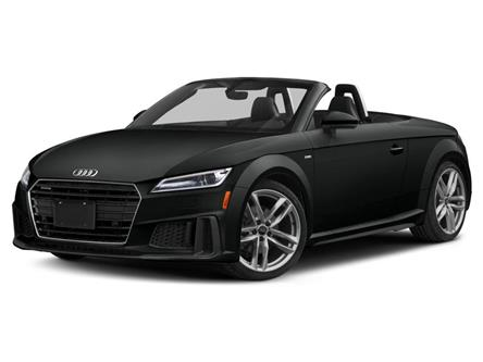 2019 Audi TT 45 (Stk: 92139) in Nepean - Image 1 of 8