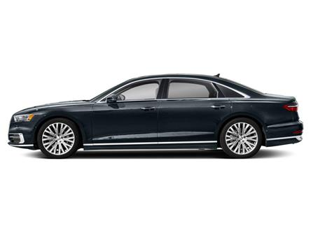 2019 Audi A8 L 55 (Stk: 92141) in Nepean - Image 2 of 9