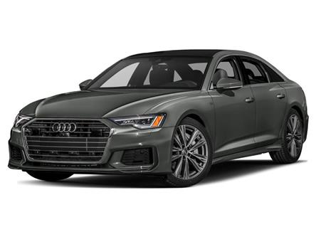 2019 Audi A6 55 Technik (Stk: 92150) in Nepean - Image 1 of 9