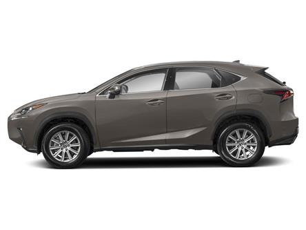 2020 Lexus NX 300 Base (Stk: LL00011) in Edmonton - Image 2 of 9