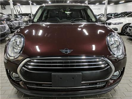 2017 MINI Clubman Cooper (Stk: 4870) in Oakville - Image 2 of 24
