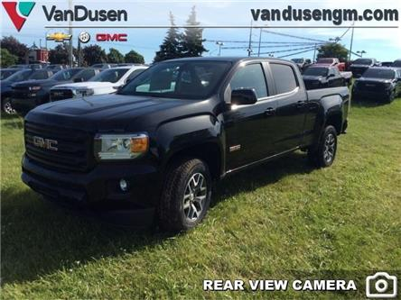 2019 GMC Canyon  (Stk: 194680) in Ajax - Image 2 of 14