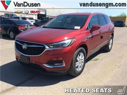 2019 Buick Enclave Essence (Stk: 194694) in Ajax - Image 2 of 12