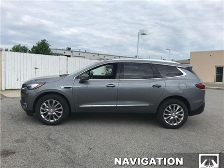 2019 Buick Enclave Premium (Stk: J297007) in Newmarket - Image 2 of 24