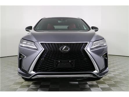 2019 Lexus RX 350  (Stk: 181120) in Richmond Hill - Image 2 of 27