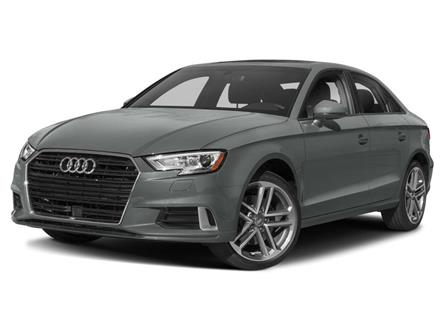 2019 Audi A3 45 Komfort (Stk: 50444) in Oakville - Image 1 of 9