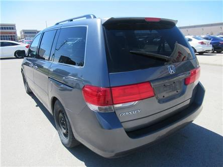 2010 Honda Odyssey SE, EXTRA SET OF TIRES INCLUDED! (Stk: 9505184A) in Brampton - Image 2 of 20