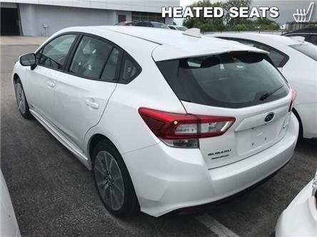 2019 Subaru Impreza Touring (Stk: S19480) in Newmarket - Image 2 of 7