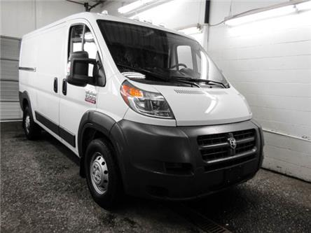 2016 RAM ProMaster 1500 Low Roof (Stk: P9-58900) in Burnaby - Image 2 of 22