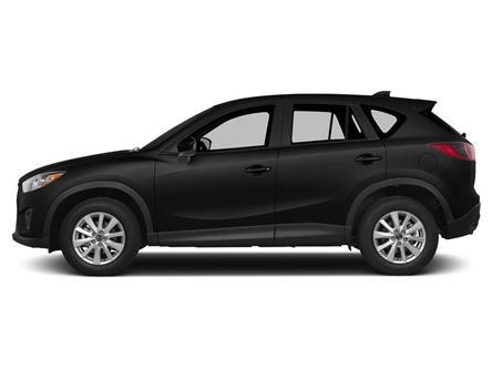 2015 Mazda CX-5 GT (Stk: 155415) in Burlington - Image 2 of 9