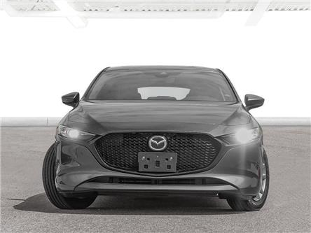 2019 Mazda Mazda3 Sport GS (Stk: 190789) in Burlington - Image 2 of 23