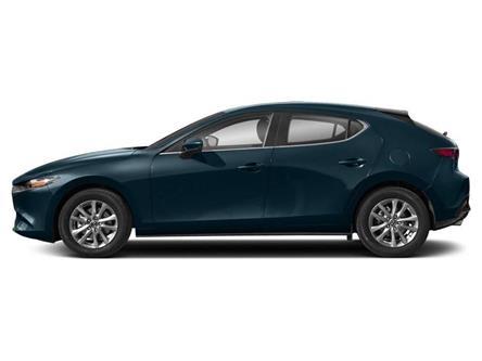 2019 Mazda Mazda3 Sport  (Stk: 190341) in Burlington - Image 2 of 9