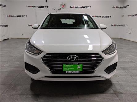 2019 Hyundai Accent ESSENTIAL (Stk: DRD2436) in Burlington - Image 2 of 34