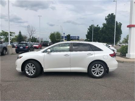 2013 Toyota Venza Base (Stk: 19163A) in Bowmanville - Image 2 of 24
